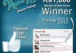 Thumb honeyz facebook winner syed abdul wasay